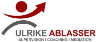 Logo - Ulrike Ablasser